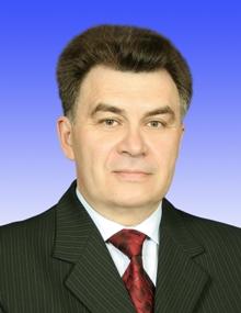 Кочнев Виктор Анатольевич