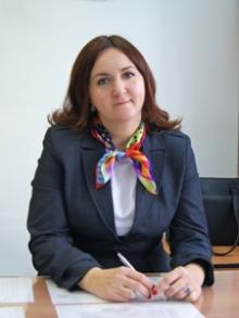 Третьяковa Наталья Николаевна